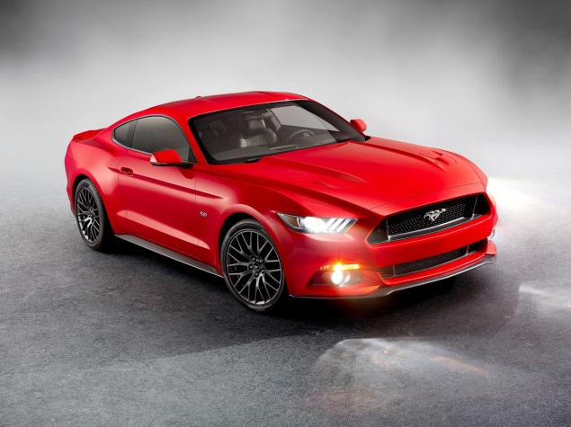 ford_mustang_official.jpg