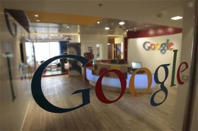 google-door-635.jpg