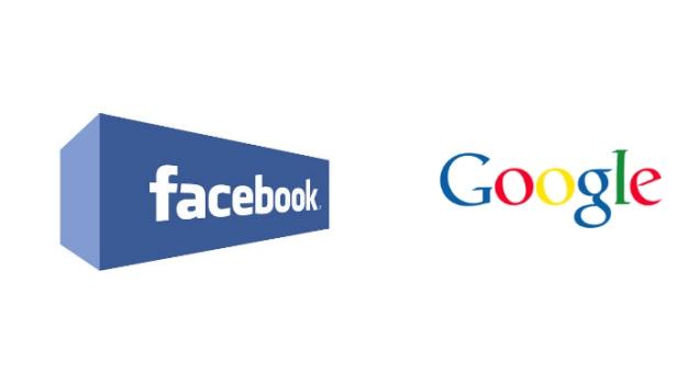 google-facebook-635.jpg
