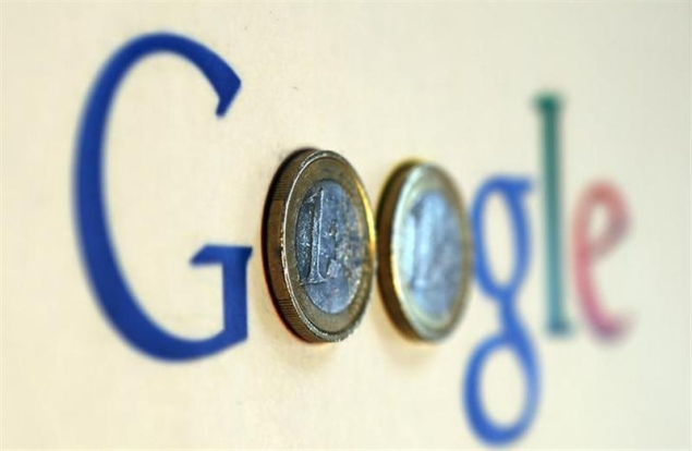 google-logo-with-two-euro-coins-635.jpg