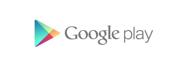 Google Play Store policy raises privacy concerns