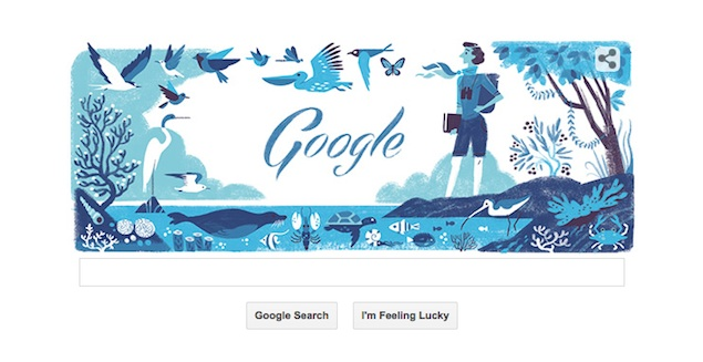 google_doodle_rachel_carson.jpg