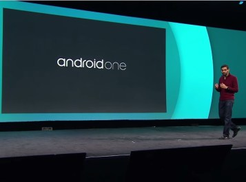 google_io_android_one_pichai.jpg
