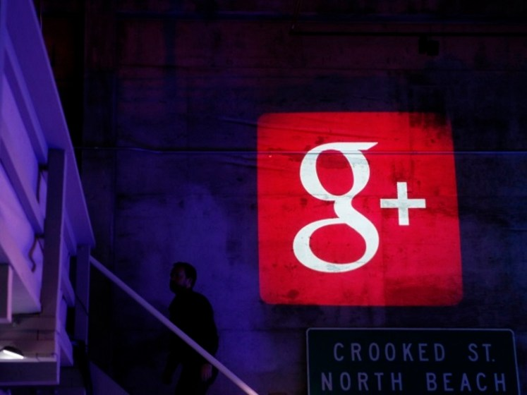 Google+ Revamped With Focus on Communities and Collections