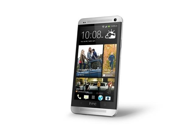 htc-one-dual-sim-big.jpg