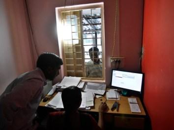 india_internet_user_ap.jpg