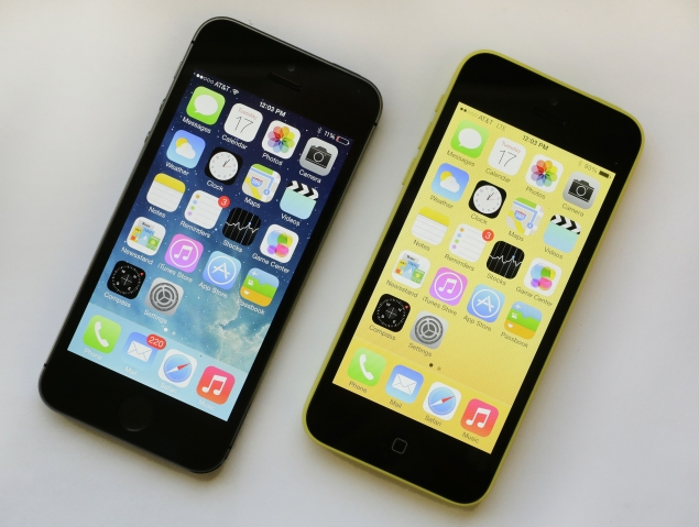 iphone-5c-and-5s-635.jpg