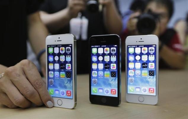 iphone-5s-635.jpg