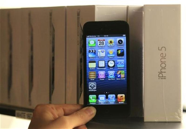 iphone-display-635.jpg