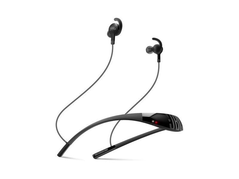 CES 2016: JBL Launches Waterproof Speakers, Wireless Noise