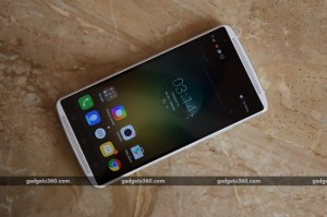 Lenovo Call Log Number India  Best Picture Of Lenovo CcimageOrg