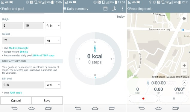 lg_g3_screenshots_health.jpg