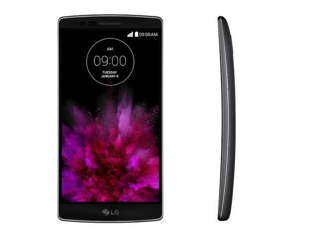 lg_g_flex2_screen.jpg