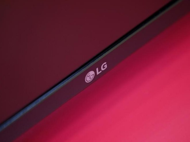 LG Display Sees Signs of Display Market Improvement