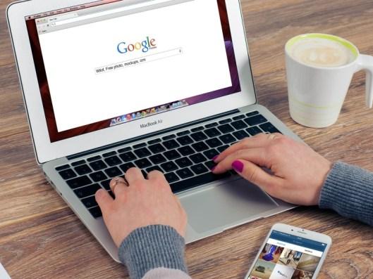 macbook_google_pixabay.jpg