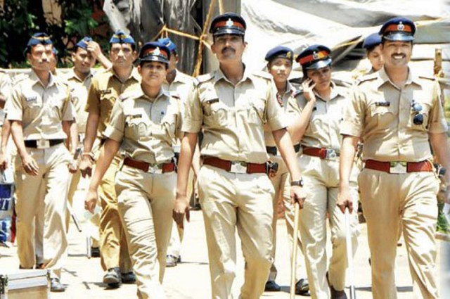 Maharashtra Police Launches 4 Safety and Assistance Apps for Android