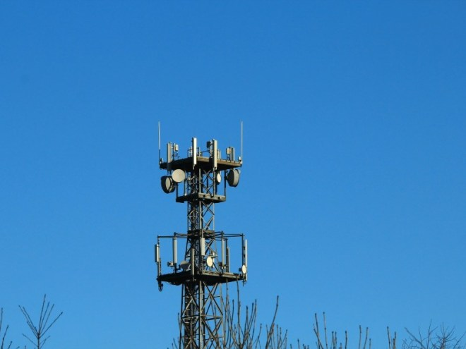 Trai Recommends Flat Spectrum Usage Charge
