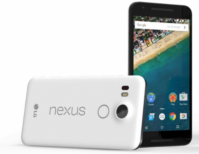 Google, OnePlus, Samsung, BlackBerry Announce July Security Updates