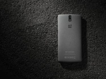 oneplus_one_smartphone_official.jpg
