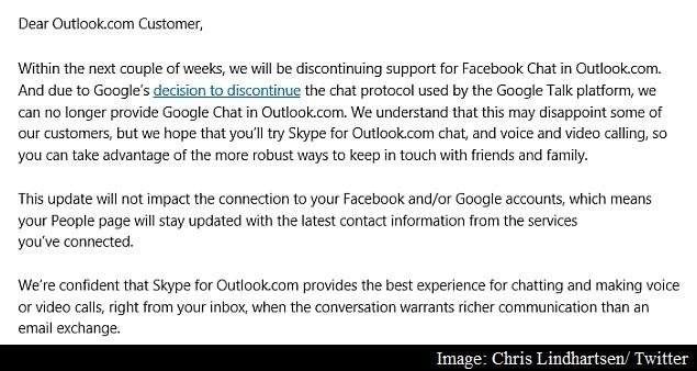 outlook_mail_screenshot_chris_twitter.jpg