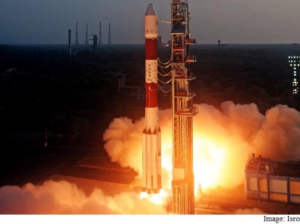 rocket_launch_isro_official.jpg