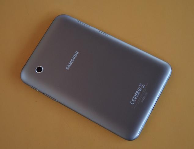 samsung-galaxy-tab-2-310-back.jpg