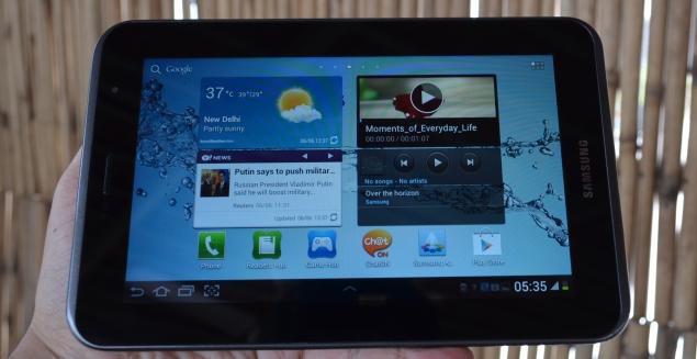 samsung-galaxy-tab-2-310-display.jpg