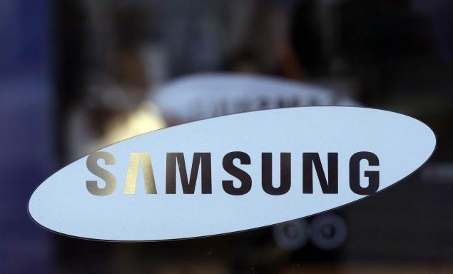 samsung-glass-door-logo-635.jpg