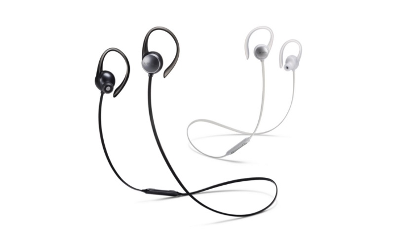 Samsung Level Active In-Ear Headphones Launched for