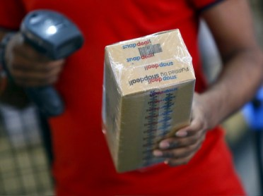 snapdeal_box_reuters.jpg