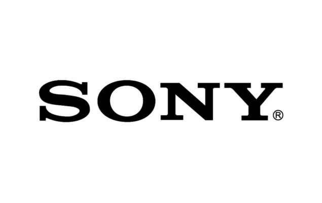 Sony 'Hayabusa' renamed Xperia TX, may launch August 29
