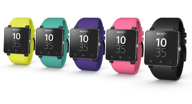 sony-smartwatch-2-colours-ap-635.jpg