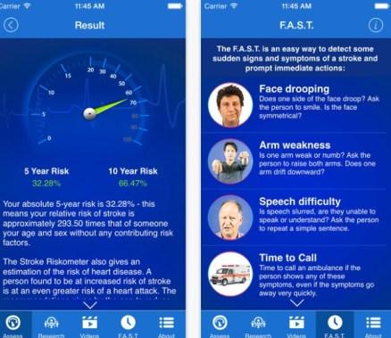 stroke_riskometer_app_store.jpg