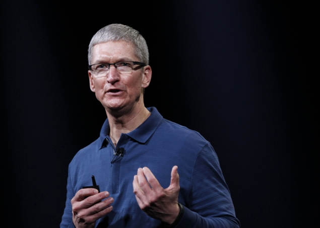 tim-cook-talking-635.jpg