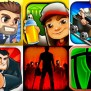 Top 10 Non Stop Running Game Apps For Ios And Android