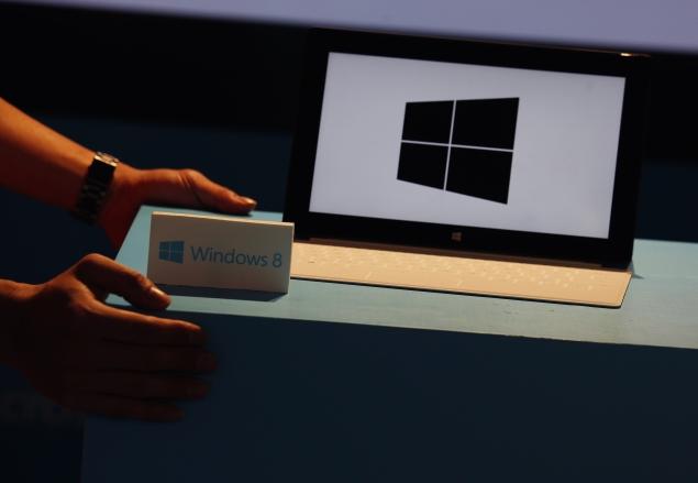 windows-8-record-sale-635.jpg