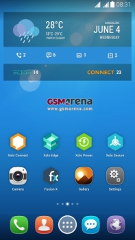 xolo_smartphone_ui_hive_leak_gsmarena.jpg