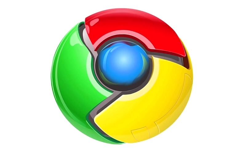Google Confirms Chrome App Launcher to Retire in July