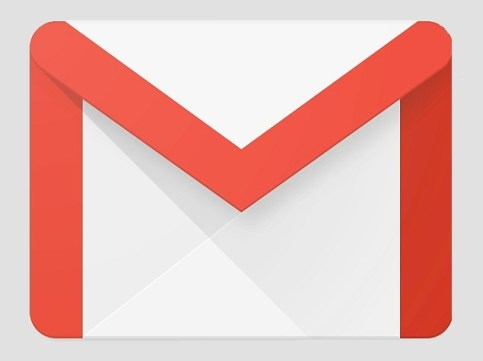 Gmail Users Can Now Receive Emails Up to 50MB in Size From Other Email Clients