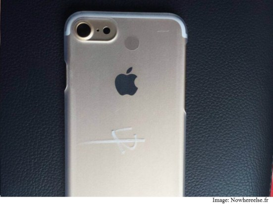 iphone7_nowherelse_leak1.jpg