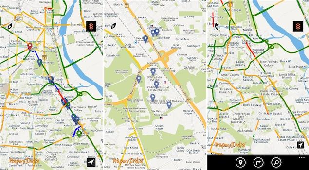 mapmyindia-realtime-app.jpg