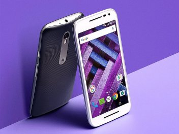 moto g turbo edition purple website official - Best new smartphones under 10,000, Which one should you buy. Features, specifications and more.