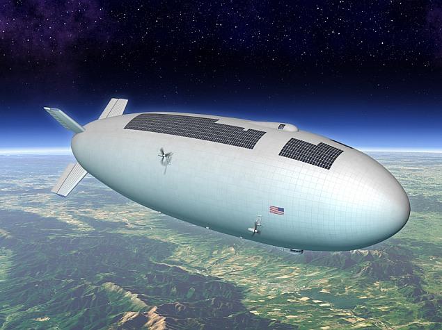 nasa_jpl_airship.jpg