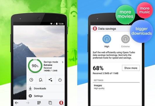 opera_mini_app_screenshots_google_play.jpg