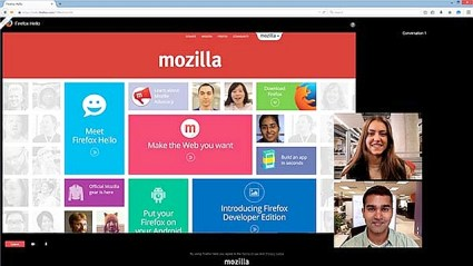 skype_hello_screen_sharing_feature_blog.jpg