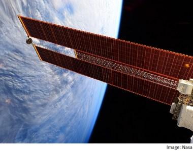 solar_arrays_iss_nasa.jpg