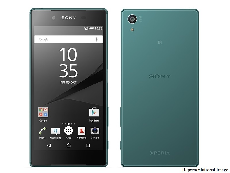 Sony Xperia Z6 Lite With 5-Inch Display, Snapdragon 650 SoC Tipped
