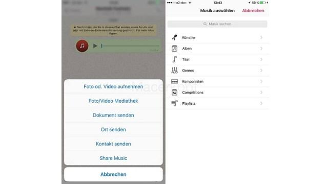 whatsapp_ios_music_sharing_screenshot_macerkopf.jpg