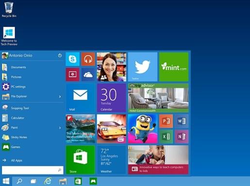 windows_10_start_menu_new.jpg