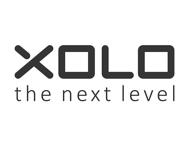 Xolo Q2100 With Fingerprint Scanner to Launch at Rs